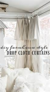 cottage style curtains 17 best ideas about cottage style decor on