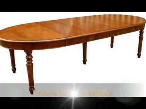 tavoli ovali allungabili tavolo tavoli ovali rotondi quadrati rettangolari apribili