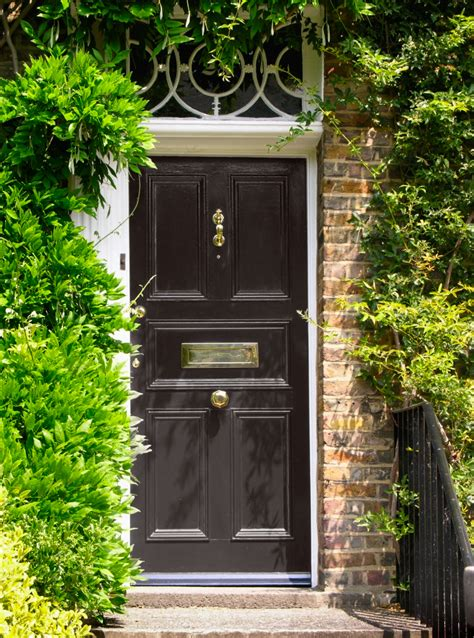 best for front door ten best front door colours for your house killam the true colour expert