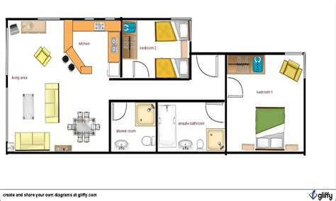 site plans for houses houses site plan house floor plans free house floor plan mexzhouse