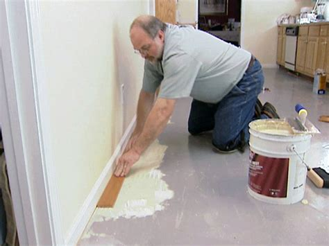 installing hardwood floors installing hardwood floors on concrete flooring ideas home