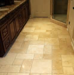 Ceramic Tile Flooring Ideas Bathroom » Home Design