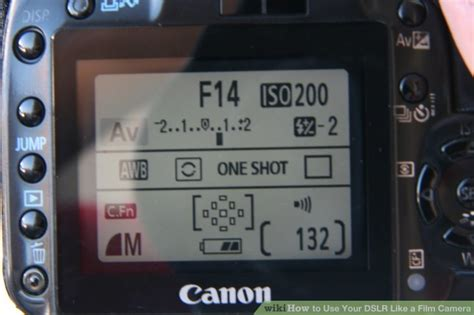 how to use dslr how to use your dslr like a 7 steps with