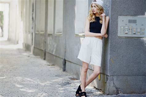 swedish style 13 swedish fashion it girls stylecaster
