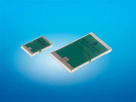 surface mount resistor failure rate 28 images cwr09fc475kr datasheet specifications family