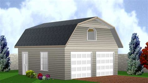 garage plans and cost creating detached garage plans with apartment