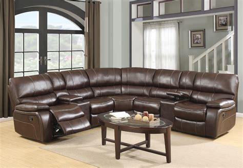 Living Rooms Living Room Sets Motion Living Room Sets Motion Living Room Furniture