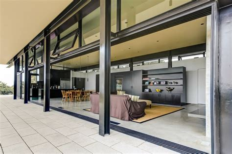 57 Best Images About Glazing On Pinterest Sliding Doors Western Sliding Glass Doors
