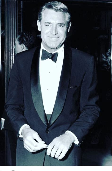 cary grant best 2684 best cary grant my favorite images on
