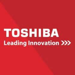 what makes an ugly bank logo designmantic the design shop the toshiba logo design the good the bad and the ugly