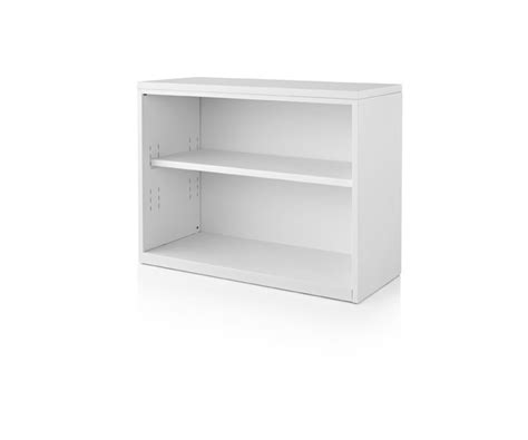 herman miller tu bookcase herman miller tu storage bookcase gr shop canada