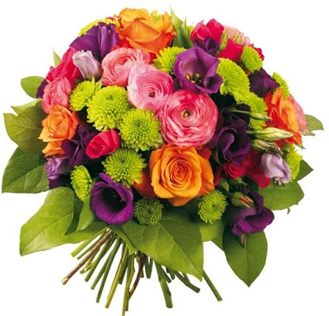 imagenes de flores ramos trucos caseros 187 ramos de flores duraderos