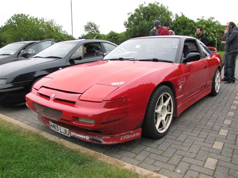nissan 200sx s13 200sx www imgkid the image kid has it