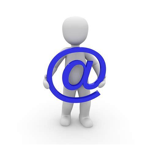 Lebenslauf Eingescannte Unterschrift Bewerbungsschreiben Tipps Zum Anschreiben Der Bewerbung