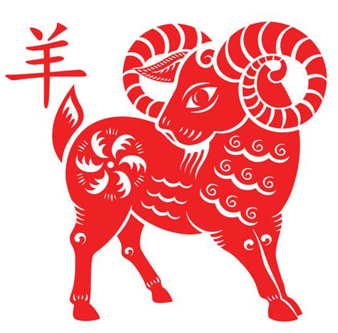 new year 2014 year of the goat auspicious names for goat babies