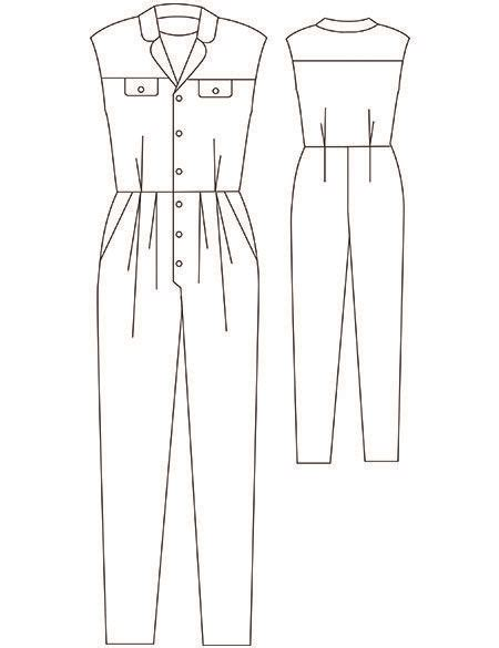 pattern of thinking in french 147 best patterns i love images on pinterest clothes