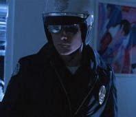 T-1000 (Terminator 2: Judgment Day) | Terminator Wiki ... T 1000 Terminator