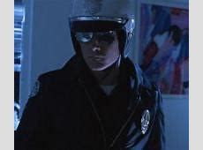 T-1000 (Terminator 2: Judgment Day) | Terminator Wiki ... T 1000 Terminator 2