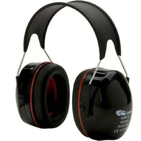 casque protection oreilles 14 climax casque de