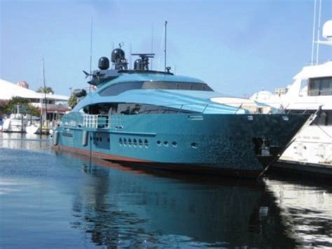 snow boat yacht club zermatt 65 best images about boat covering on pinterest the boat