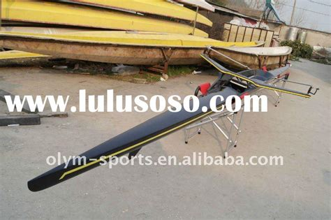 single scull rowing boats for sale australia build small wooden fishing boat wooden model boat kits