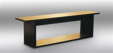 design furniture for children j4kid design furniture