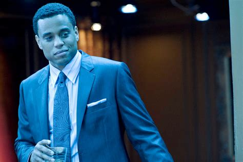 michael ealy takers takers picture 17