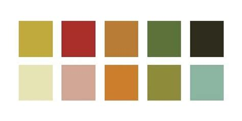 earth tone color schemes earth tones fresh color schemes pinterest