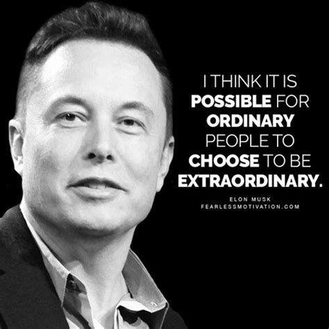 elon musk leadership style elon musk quotes elon musk quotes motivation