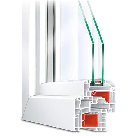 kunststofffenster preise kunststofffenster kaufen 187 preise vom hersteller neuffer de