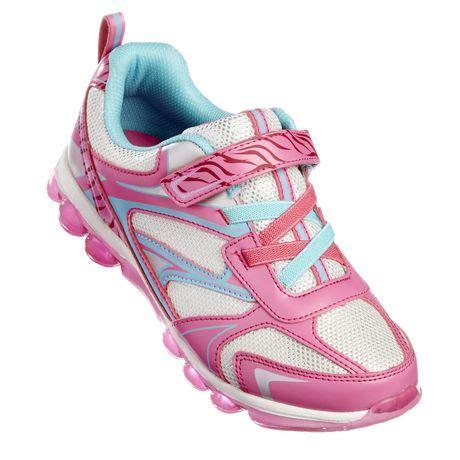 athletic works shoes walmart athletic works brio athletic shoes walmart ca