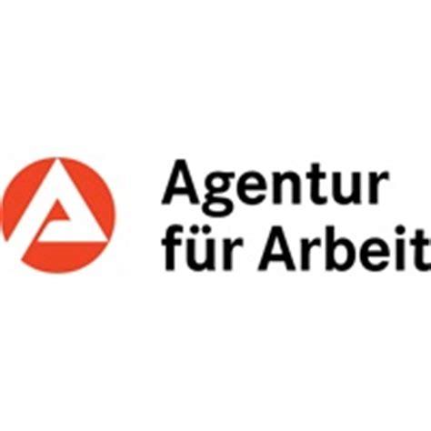 Ausfuhrlicher Lebenslauf Agentur Fur Arbeit Agentur F 252 R Arbeit Infoveranstaltung F 252 R Wiedereinsteigerinnen 5vier De