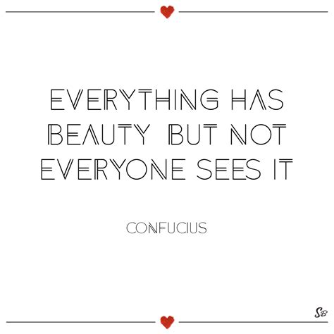 beauty quotes 85 most beautiful beauty quotes sayings