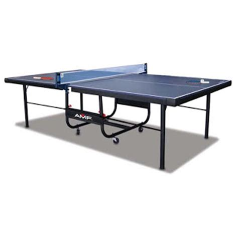 sportcraft ping pong table sportcraft ping pong sportcraft ping pong amf power play