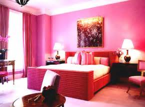 bedroom paint ideas for couples 1000 ideas about couple