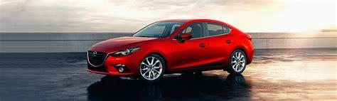 mazda 3 fuel economy canada 2016 mazda 3 4 door compact sedan mazda canada