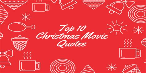 top  christmas  quotes quotesgram