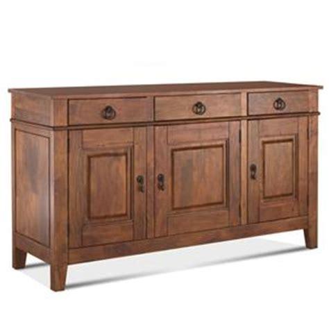 b130rt kitchen buffet 171 urban furniture superstore klaussner international urban craftsmen 9 drawer dresser