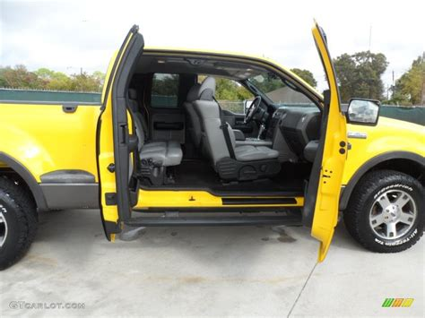2004 ford f150 fx4 accessories 2004 ford f150 fx4 autos post