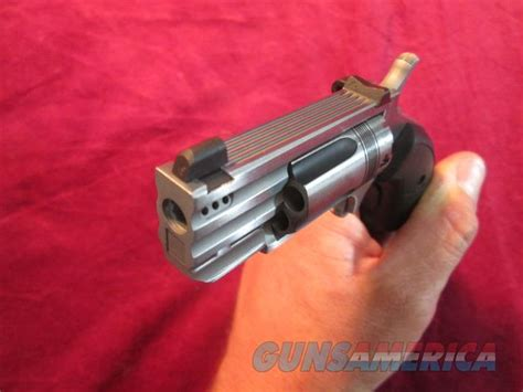 naa pug laser american arms pug 22mag w laser grip and for sale