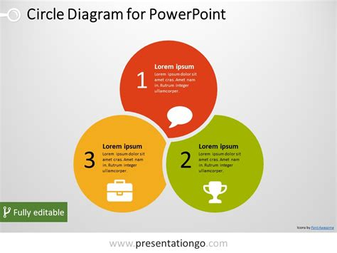 cool diagrams for powerpoint free wiring