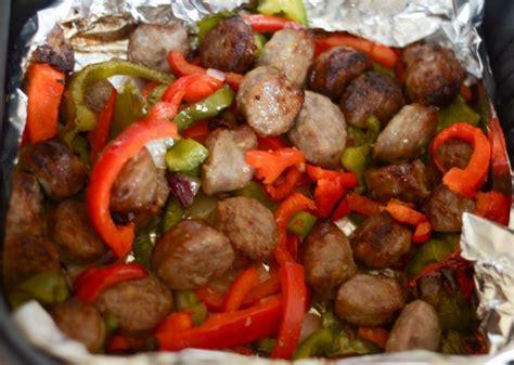 vegetables in air fryer air fryer bratwurst and vegetables hates cooking
