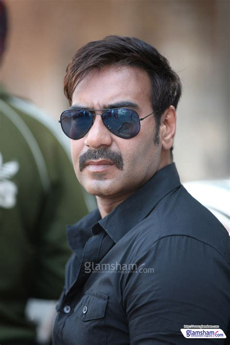 Ajay Devgn picture gallery HD picture # 5 : glamsham.com