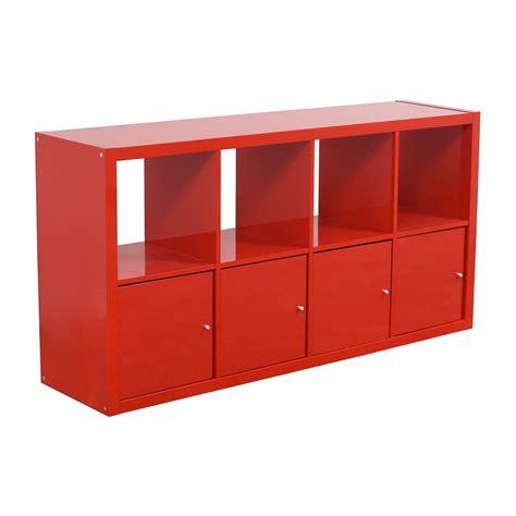 ikea wheeled storage best storage design 2017 ikea red storage cabinet best storage design 2017