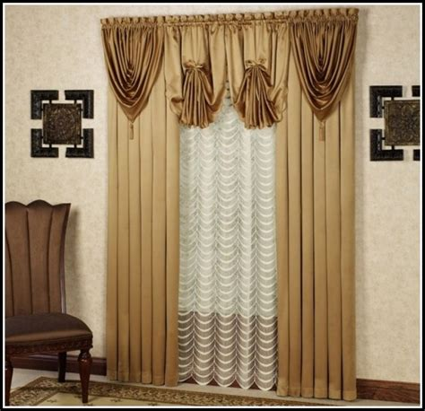 eclipse curtains blackout eclipse thermal blackout patio door curtain panel 100 inch