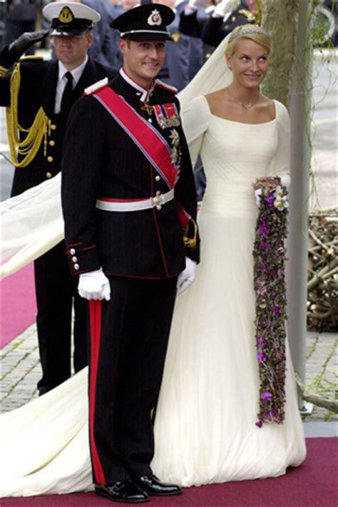 imagenes bodas reales las bodas reales mas importantes de la historia
