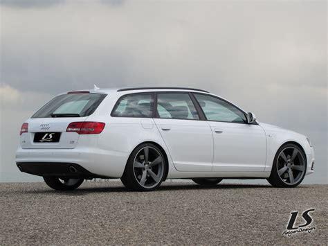 Winterreifen Audi A6 4f by News Alufelgen Audi A6 4f 4g Winterr 228 Der Winterreifen
