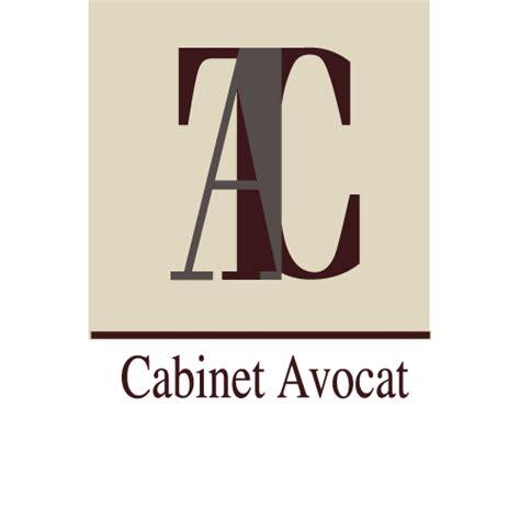 Logo Cabinet Avocat by Logo Avocat Trailescu Ideatm