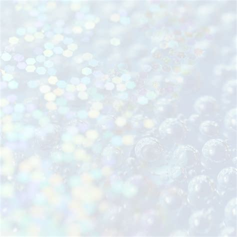 wallpaper glitter white animated white glitter background