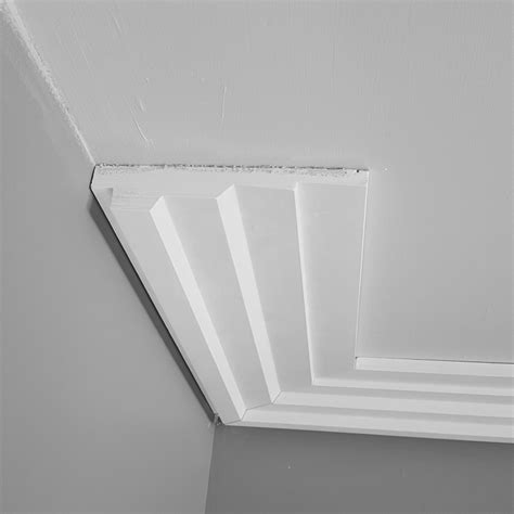 Plaster Ceiling Coving Period Plaster Mouldings Coving Shop Coving Shop